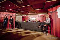 LosMuppets-Madrid-Spain-(2012-01-23)-04