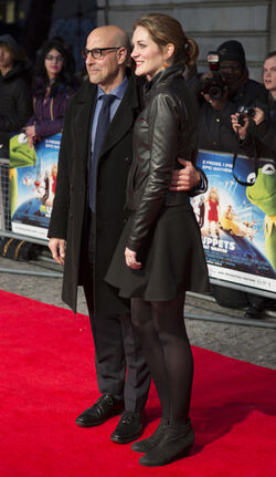 Muppets-Most-Wanted UK-Premiere 012.jpg