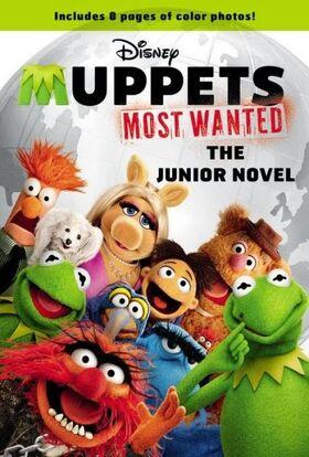 MuppetsMostWantedTheJuniorNovel.jpg