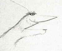 Snatchersketch