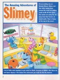 Ssmag Feb1998 03