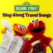 Travelsongs