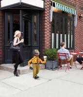 Us Weekly Sep 2, 2015 - theycaffeinateonthego