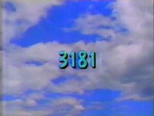 3181.jpg