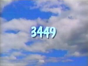 3449.jpg