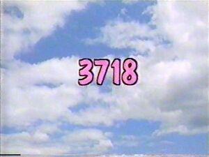 3718.jpg