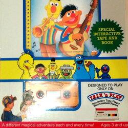 Bert and ernie's band.jpg