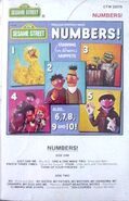 CTW22079Canada1977NumbersCassette