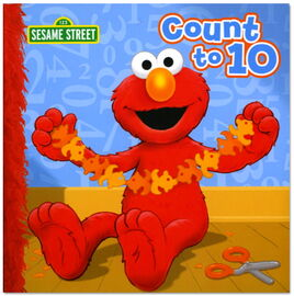 Countto10