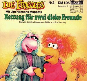 DieFraggles-02-RettungFürZweiDickeFreunde-(Bastei-1986).jpg