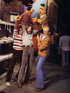 Ernie bert jim frank.jpg