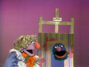 GroverGoThroughPainting.jpg