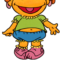 MuppetBabies-1984-BabySkeeter.png