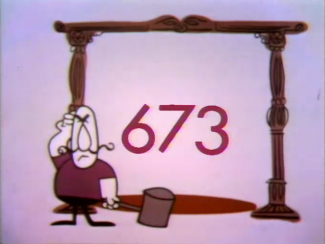 Episode 0673