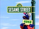 Episode 4048