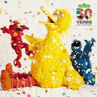 50Years-ElmoBBCookie