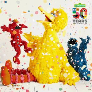 50Years-ElmoBBCookie.jpg