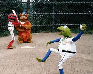 Baseball-Muppets.jpg