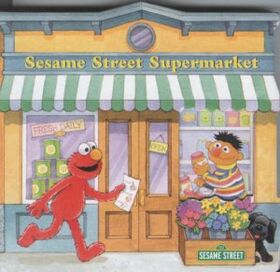 ElmosNeighborhoodSSSupermarket.jpg