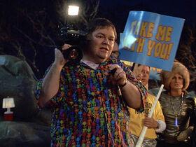 Mickey the Cameraman.JPG