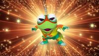 MuppetBabies-(2018)-S03E08-TheRibbiter-SansMustache