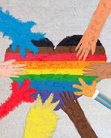 Sesamo Pride 2020