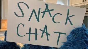 SnackChat.jpg