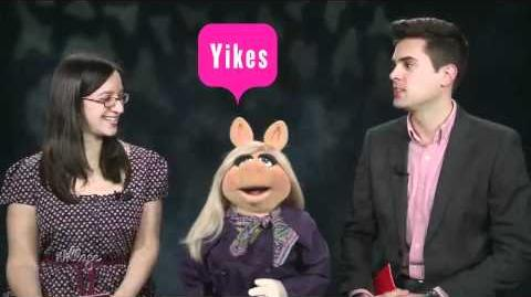 The_Muppets_Star_Miss_Piggy_Plays_Likes_or_Yikes_with_iVillage