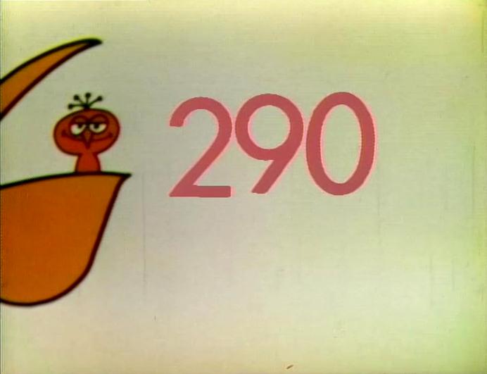 Episode 0290