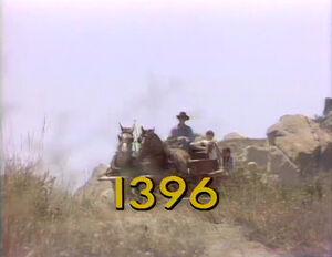 1396.jpg