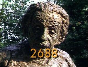 2688 00.jpg