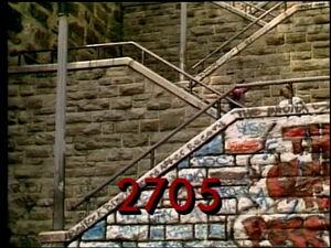2705.jpg