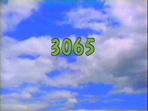 3065.jpg