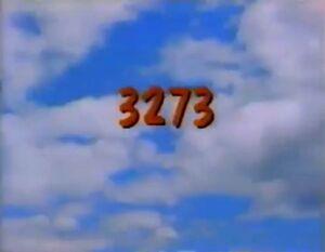 3273.jpg