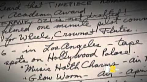 A_peek_into_Jim_Henson's_diary