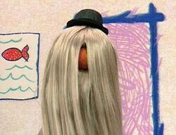 Ew-hair.jpg