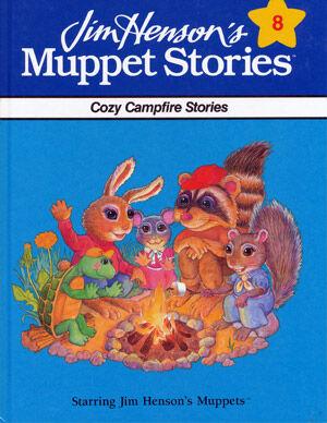 Muppetstories08.jpg