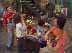 Sing - Bob, Susan, Luis, kids.jpg