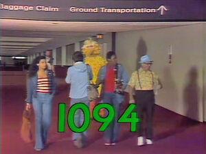 1094-title.jpg