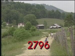 2796.jpg
