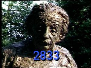 2833.jpg