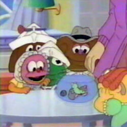 415 Adventures in Muppet-Sitting.jpg