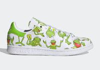 Adidas-stan-smith-kermit-the-frog-FZ2707-8