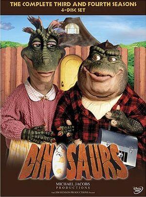 DinosaursDVD3-4.jpg