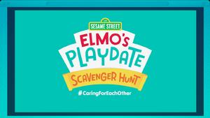 ElmoScavengerHunt-Title.png