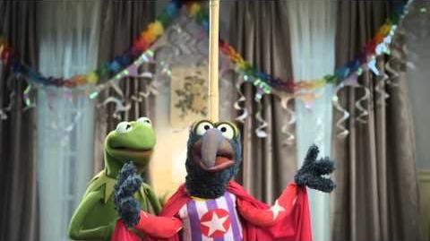 Kermit's_Party_-_Episode_2_Gonzo_Stunt_Spectacular!