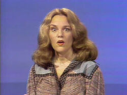 Madeline Kahn working dog.jpg