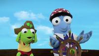 MuppetBabies-(2018)-S03E09-LoneEagle-SamEagleStartled