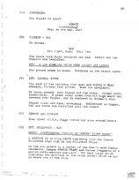 Muppet movie script 096