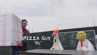 MuppetsNow-S01E03-PizzaGuyAl